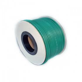 cable-coaxial-kx6-100m-0-1417035317-jpg